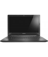 Ноутбук Lenovo IdeaPad G5070 15.6