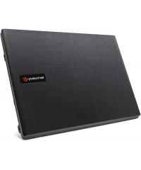 """Ноутбук Acer Packard Bell ENTE69BH-3196 15.6""""(1366x768)/Intel Core i3 5005U 2.0GHz/4GB/500GB//Intel HD/Wi-Fi/BT/Windows 10 [NX.C48ER.007]"""