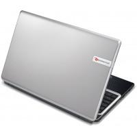 Ноутбук Acer PB-ENTE69CX-21172G50Mnsk 15.6