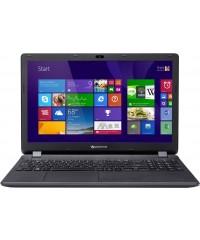 Ноутбук Packard Bell EasyNote TG71BM 15.6