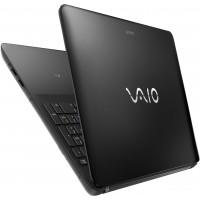 Ноутбук Sony VAIO SVF1521H1RB 15.5