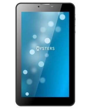 Планшет Oysters T72X 3G 7