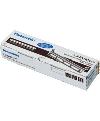 Тонер Panasonic KX-FAT411A