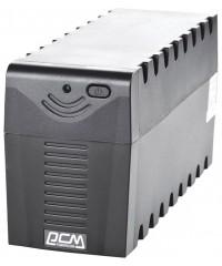 ИБП Powercom RPT-800A
