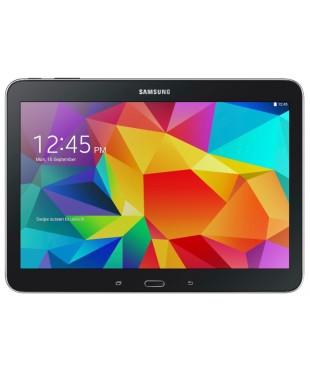 Планшет Samsung Galaxy Tab 4 10.1 SM-T531 16Gb Black 3G Wi-Fi