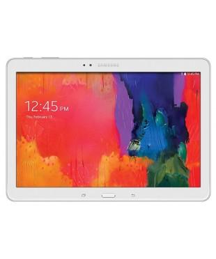 Планшет Samsung Galaxy Tab Pro 10.1