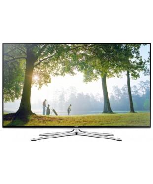 "Телевизор LED 40"" Samsung UE40H6200"
