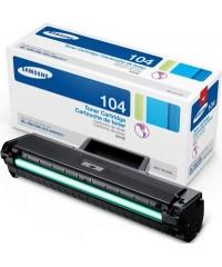 Картридж Samsung MLT-D104S Hi-Black