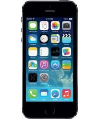 Смартфон Apple iPhone 5S 16GB Space Gray
