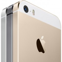 Смартфон Apple iPhone 5S 16GB Space Gray