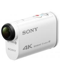 Видеокамера Sony Action Cam FDR-X1000V 4K