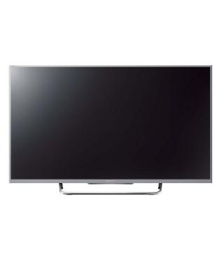 Телевизор Sony 42