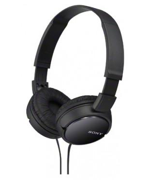 Наушники Sony MDR-ZX110NC, с активным шумоподавлением