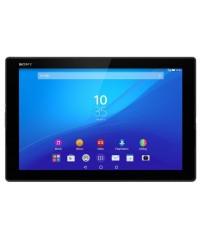 Планшет Sony Xperia Tablet Z4 SGP771RU/B 32GB/LTE/4G/Wi-Fi/Black