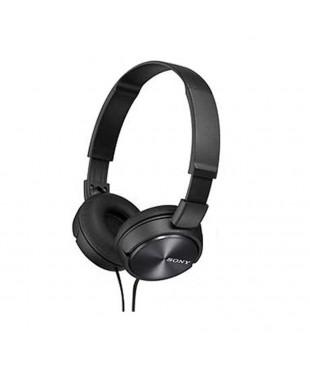 Наушники Sony DR-ZX310 Black