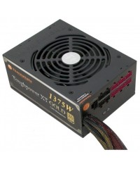 Блок питания 1375w Thermaltake Toughpower XT TPX-1375MPCGEU 80+Gold