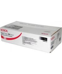 Тонер-картридж Xerox WorkCentre PRO 315/ 320/ 415/ 420 , туба 260 г., Оригинал (006R01044) (двойная упаковка) цена за 1шт