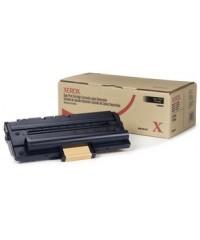 Картридж оригинальный Xerox 113R00667 для WorkCentre PE16 3500стр