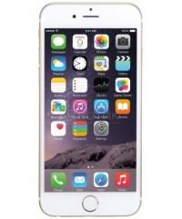 Смартфон Apple iPhone 6 64GB (золотистый)