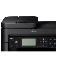 МФУ лазерное Canon MF237W