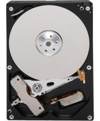 "Винчестер 3.5"" 2Tb Toshiba SATA3 2Tb 7200 rpm 64Mb DT01ACA200"