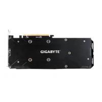 Видеокарта PCI-E 6144Mb GeForce GTX 1060 Gigabyte Gaming [GV-N1060G1-GAMING-6GD]