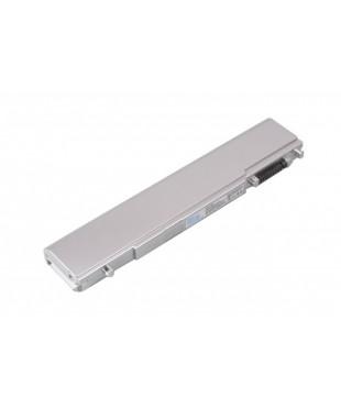Батарея для ноутбука Toshiba PA3614U-1BRP 2900mAh Portege R500/R600/A600
