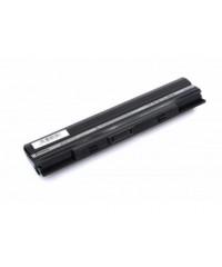 Батарея для ноутбука Asus A32-UL20