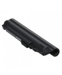 Батарея для ноутбука Sony VGP-BPX11