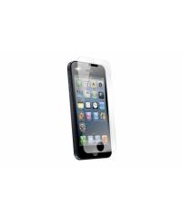 Защитная пленка iPhone 5 Activ прозрачная