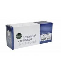 Картридж Samsung MLT-D101L NetProduct