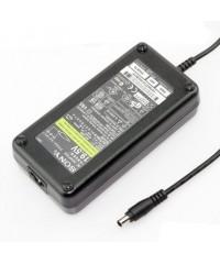 Блок питания для ноутбука Sony 120W 19.5V 6.2A оригинал VGP-AC19V16