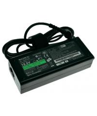 Блок питания для ноутбука Sony 90W 19.5V 4.7A [VGP-AC19V36]