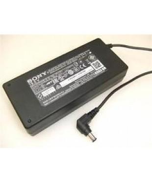 Блок питания Sony ACDP-120E02 оригинал / для телевизора