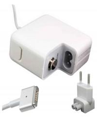 Блок питания для ноутбука Apple 14.5V 3.1A [45W] MagSafe 2
