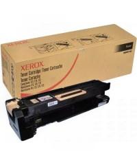Картридж оригинальный Xerox 006R01182 для WorkCentre Pro 123/128/133