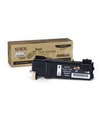Картридж оригинальный Xerox 106R01338  для Phaser 6125, 2000стр. black