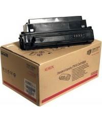 Картридж оригинальный Xerox 106R01033 для Xerox Phaser 3420/ 3425
