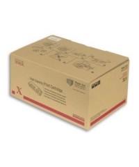 Картридж оригинальный Xerox 106R01034 для Xerox Phaser 3420/ 3425 (10000стр)