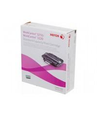 Картридж оригинальный Xerox 106R01485 для Xerox WorkCentre 3210 3220X (2000стр.)