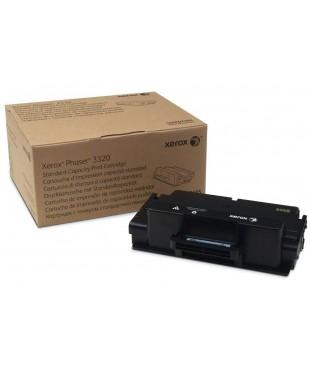 Картридж оригинальный Xerox 106R02651 / 106R0230 для WC3315/3325/3320 (11000стр)