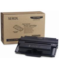 Картридж оригинальный Xerox 108R00796 для Xerox 3635