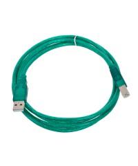 Кабель AM-BM USB3.0 UC3010-018M 1.8m