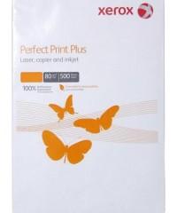 Бумага Xerox Performer Laser Copier A4 500л 80г/м2