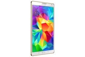 Планшет Samsung Galaxy Tab S 8.4 SM-T705
