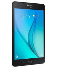 Планшет Samsung GalaxyTab A 8.0 SM-T355 Black LTE/ 8