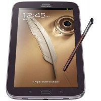Планшет Samsung Galaxy Note N5110NKASER 8