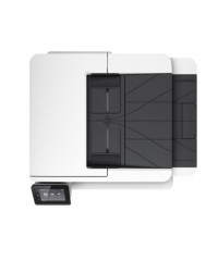 МФУ лазерный принтер/ копир/ сканер A4 HP LJ Pro M426fdn RU