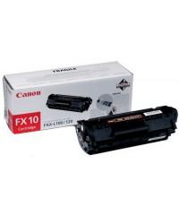 Картридж оригинальный Canon FX10 для  Canon MF4000/ 4100/ 4200/ 4600/ FAX-L95/ 100/ 120/ 140/ 160 (2000стр)