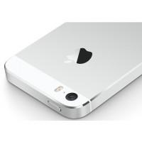 Смартфон Apple iPhone 5S 16GB Silver